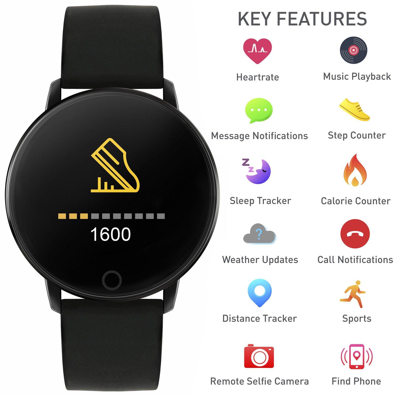 Reflex_Active_RA05-2022_Watch_Features